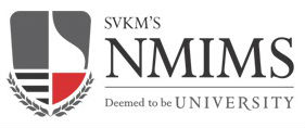 NMIMS COE